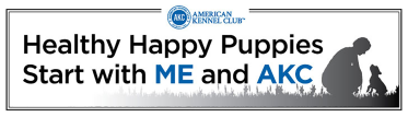 akc-breeder-bumper-sticker